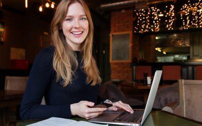Ist (Voll) Webdesign wichtig für Ihren Geschäftserfolg?
