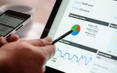 SEO-Strategie: 5 Tipps für mehr Sichtbarkeit im Netz