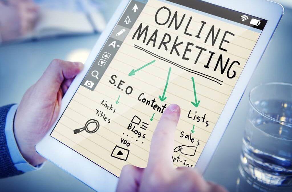 Die besten Tipps für Ihre SEO-Strategie und mehr Sichtbarkeit Ihrer Website