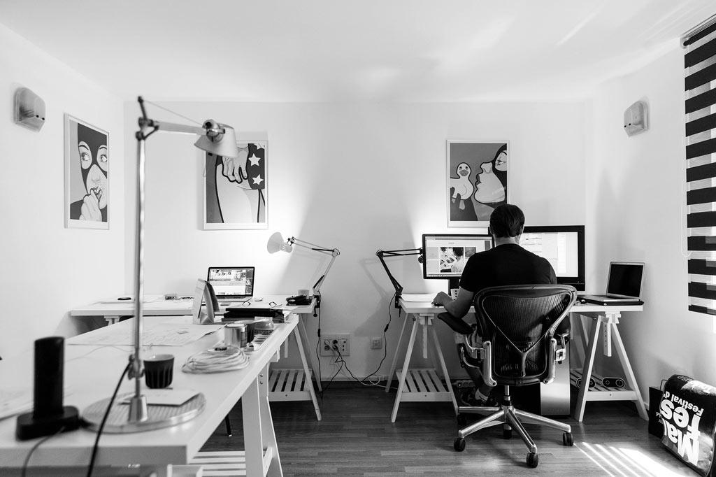 Wie wichtig ist gutes Webdesign für Ihren  Geschäftserfolg? - Voll Webdesign & SEO Frankfurt